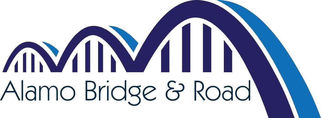 Alamo Bridge & Road LLC